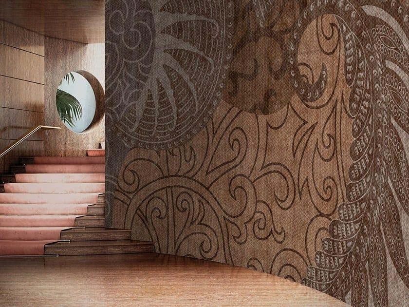 Wallpaper SCIROCCO by GLAMORA