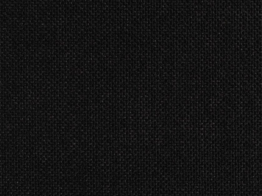 Solid-color polyester fabric SEATTLE - EASY CLEAN by Elastron
