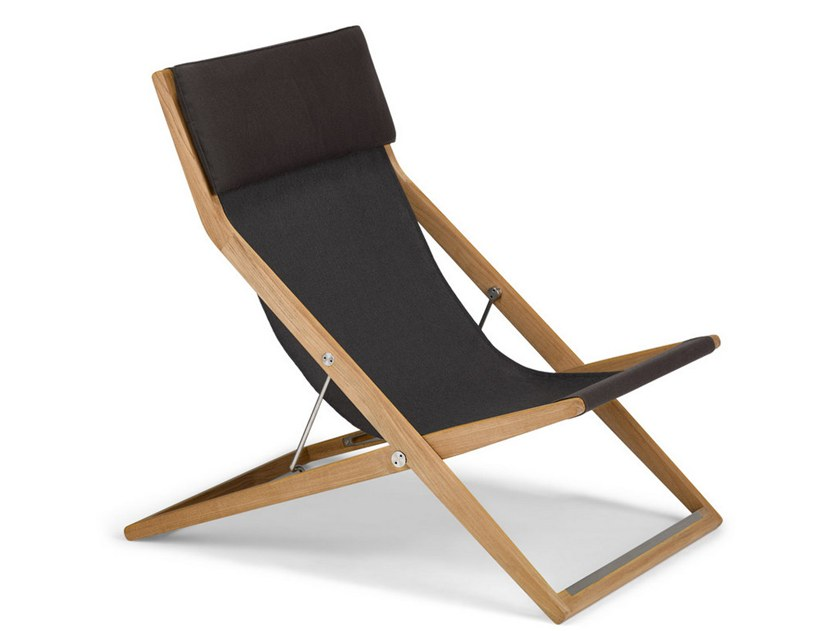 Sedia A Sdraio Classica Lafuma : Sedie sdraio vendita milano bukadar galleria di sedie