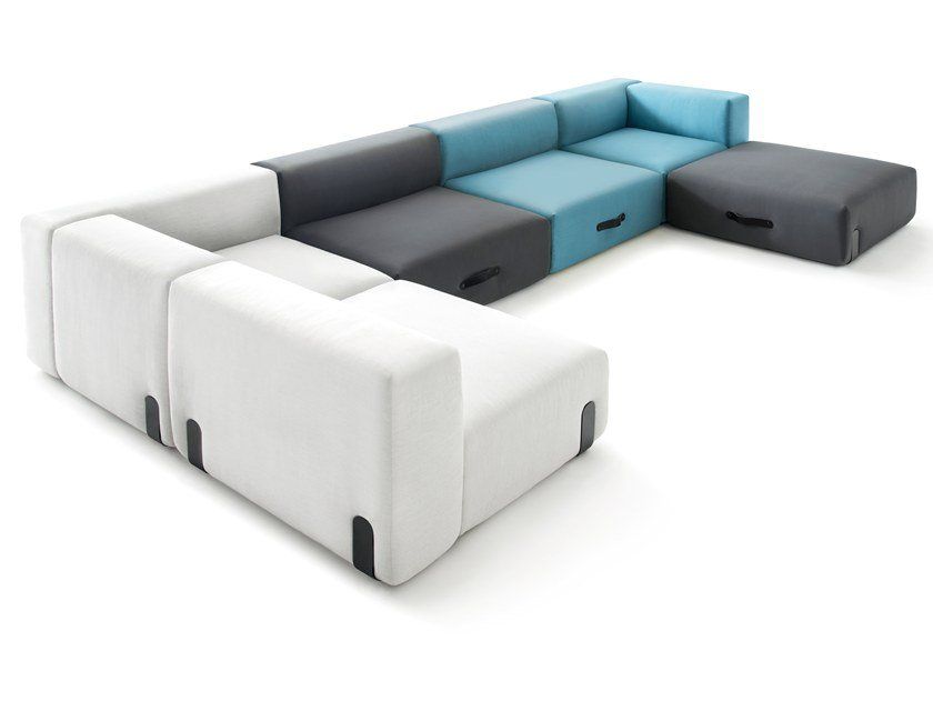 Prime Miami Sectional Sofa Miami Collection By Conmoto Design Download Free Architecture Designs Scobabritishbridgeorg