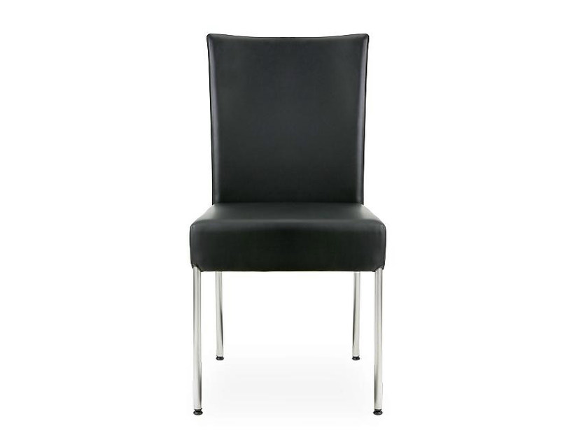 Upholstered reception chair SEDEO | Chair by SMV