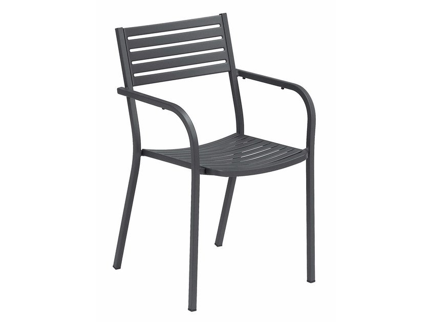 Easy chair SEGNO by emu