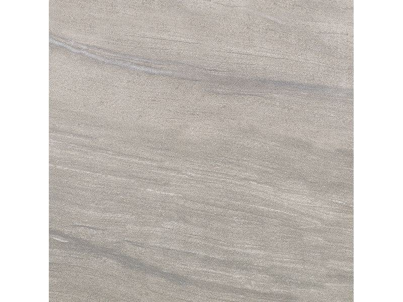 Porcelain stoneware wall/floor tiles SEQUOIE GREY GRANT by Ceramiche Coem