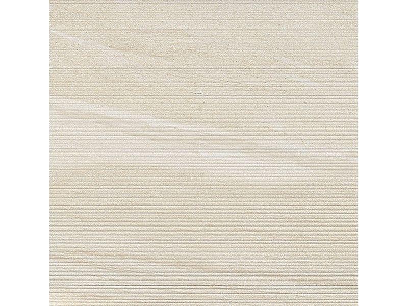 Porcelain stoneware wall/floor tiles SEQUOIE LINE WHITE SHERMAN by Ceramiche Coem