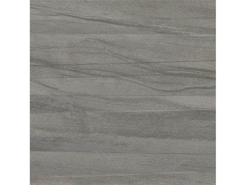 Porcelain stoneware wall/floor tiles SEQUOIE WAVE DARK STAGG by Ceramiche Coem