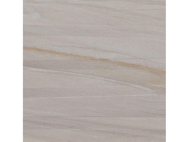 Porcelain stoneware wall/floor tiles SEQUOIE WAVE GREY GRANT by Ceramiche Coem