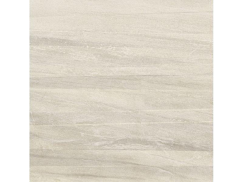 Porcelain stoneware wall/floor tiles SEQUOIE WAVE WHITE SHERMAN by Ceramiche Coem