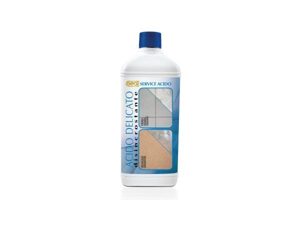 Surface cleaning product SERVICE by Geal