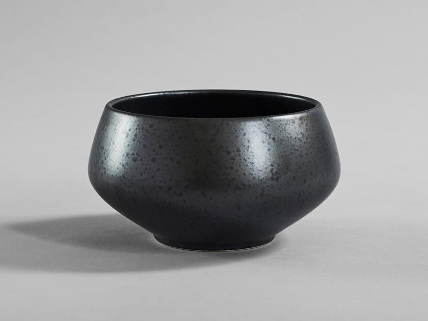 Ciotola in ceramica NATIVE | Ciotola by 101 Copenhagen