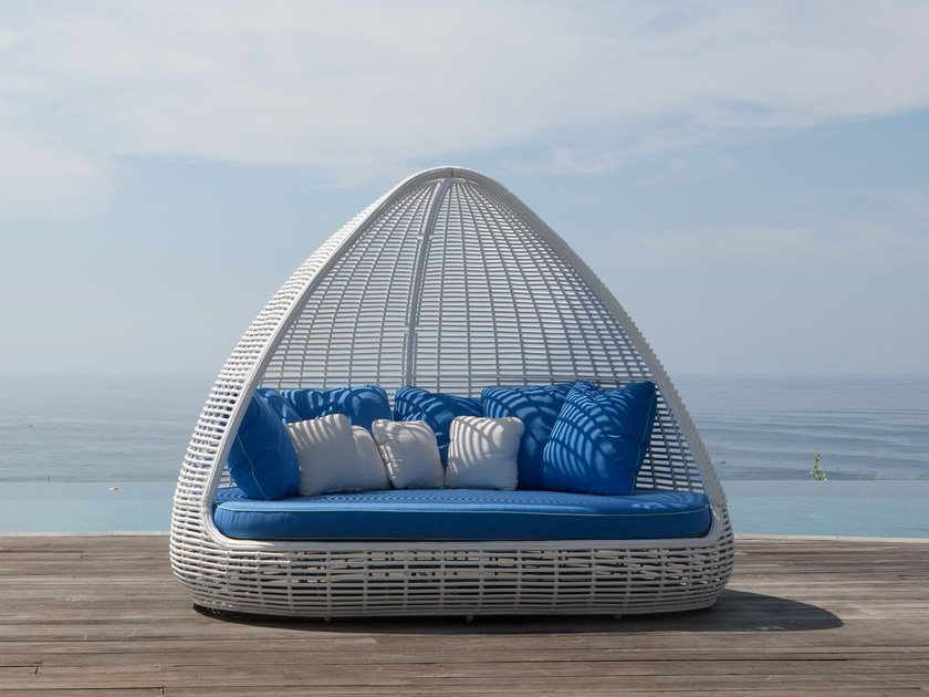 Daybed SHADE 2973 by SKYLINE design