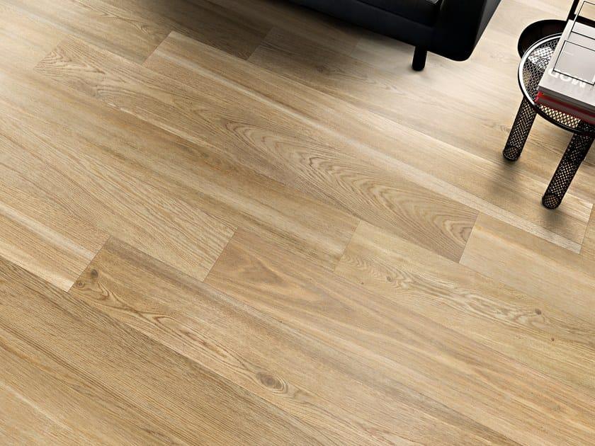Pavimento de cer mica imitaci n madera sherwood oak 4d by museum - Ceramica imitacion parquet ...