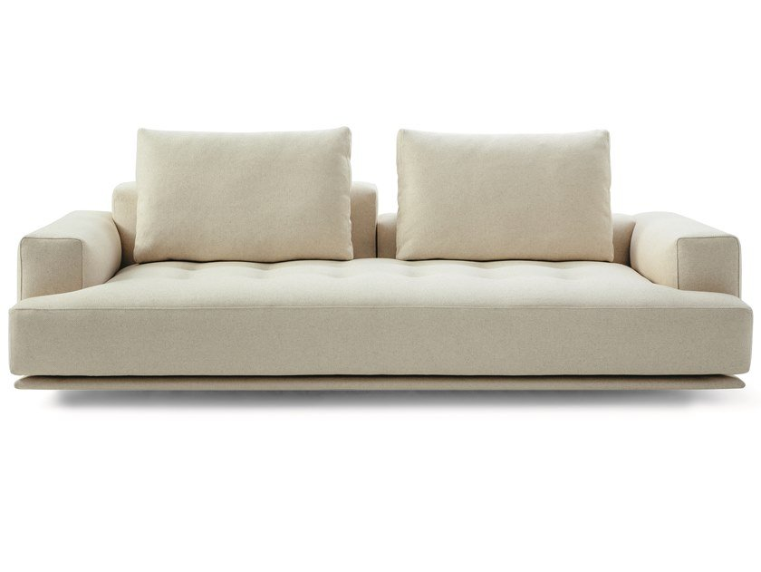 Fabric sofa SHIKI | Sofa by Zanotta