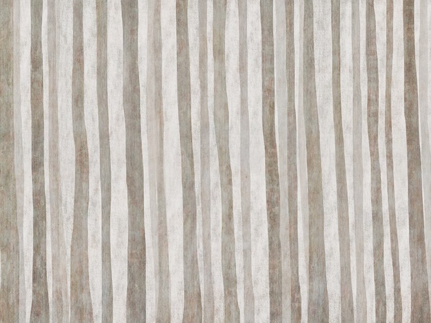 Ecological washable PVC free wallpaper SHINAY by Wallpepper