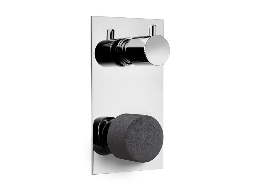 Shower tap FREEDOM MONO | Shower tap by BIANCHI RUBINETTERIE