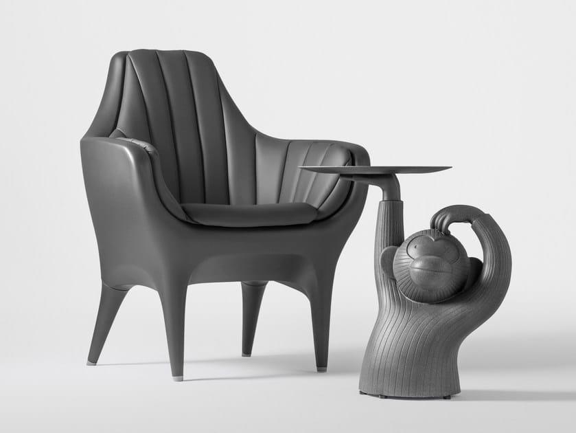 Bd Barcelona Design.Showtime Armchair By Bd Barcelona Design Design Jaime