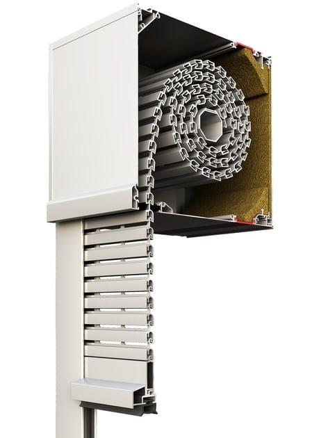 SMARTIA M13700