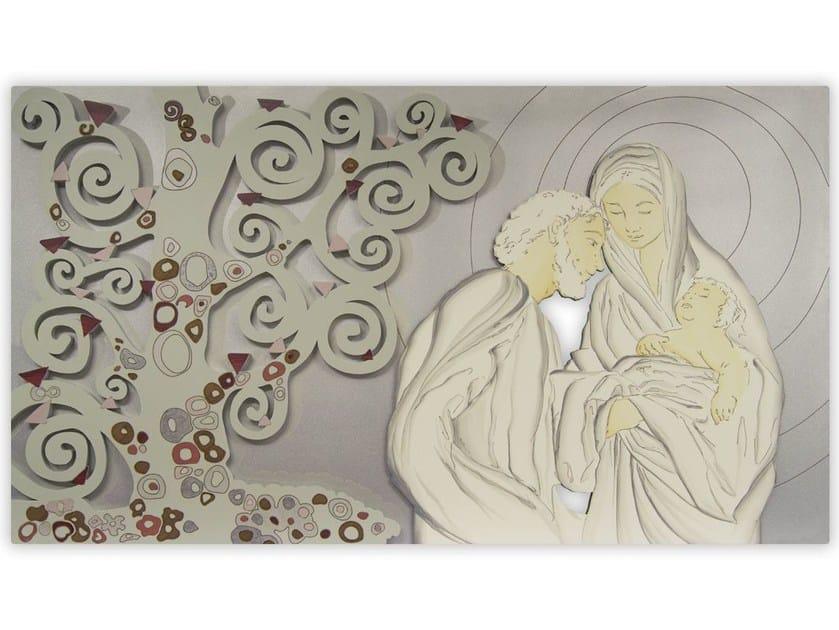 MDF Decorative panel SI-173   Decorative panel by LAS