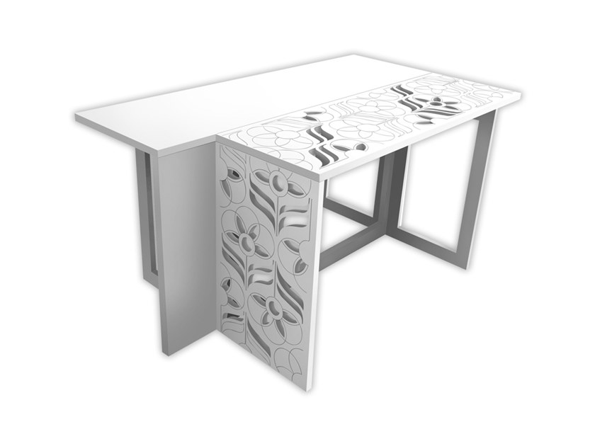 MDF coffee table SI-446 | Coffee table by LAS