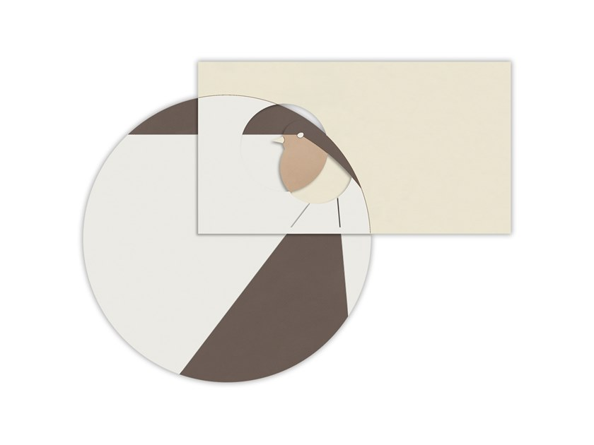 MDF Painting SI-457XL   Painting by LAS