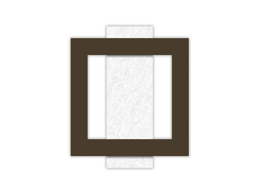 MDF Painting SI-472-M1 | Painting by LAS