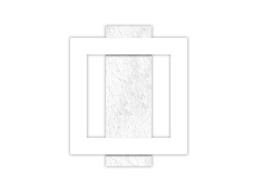 MDF Painting SI-472-M2 | Painting by LAS