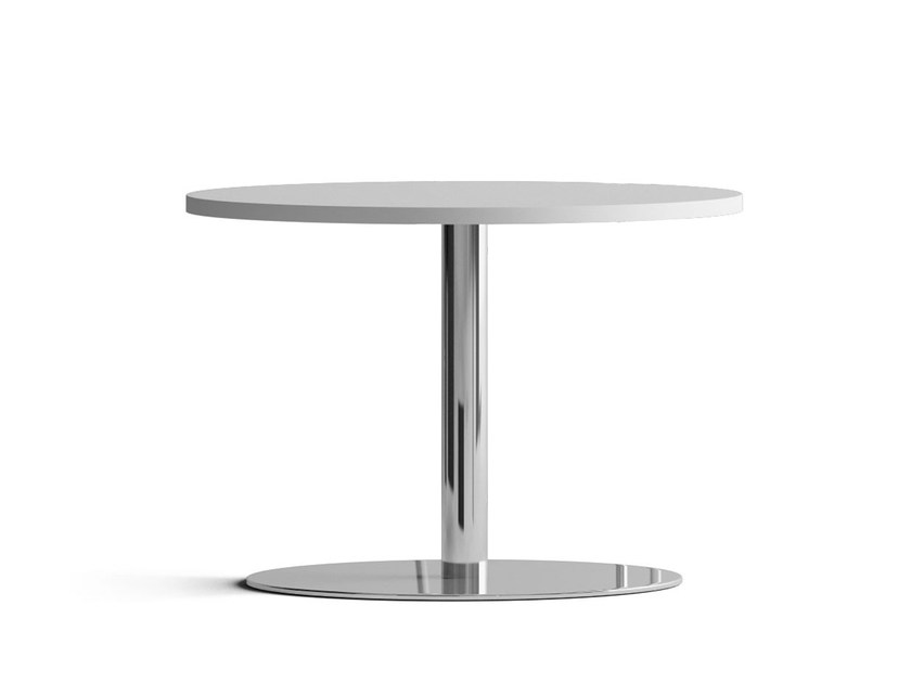 Di D Arteamp; Arteamp; Tavolino Servizio D Tavolino wP8kO0n