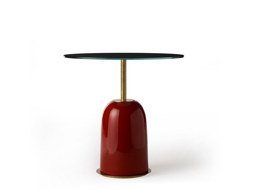 Side table PINS | Side table by MARIONI