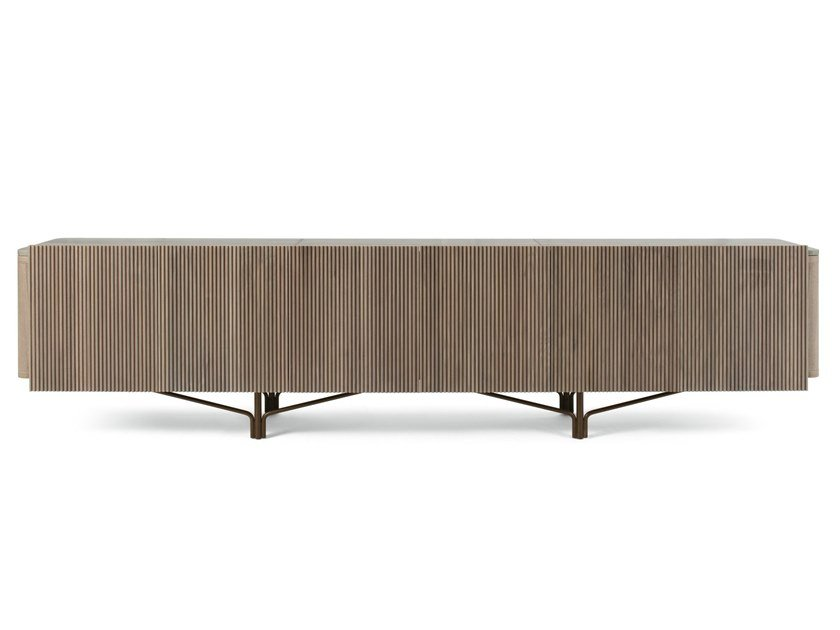 Carlo Colombo Design.Charlotte Sideboard Charlotte Collection By Giorgetti