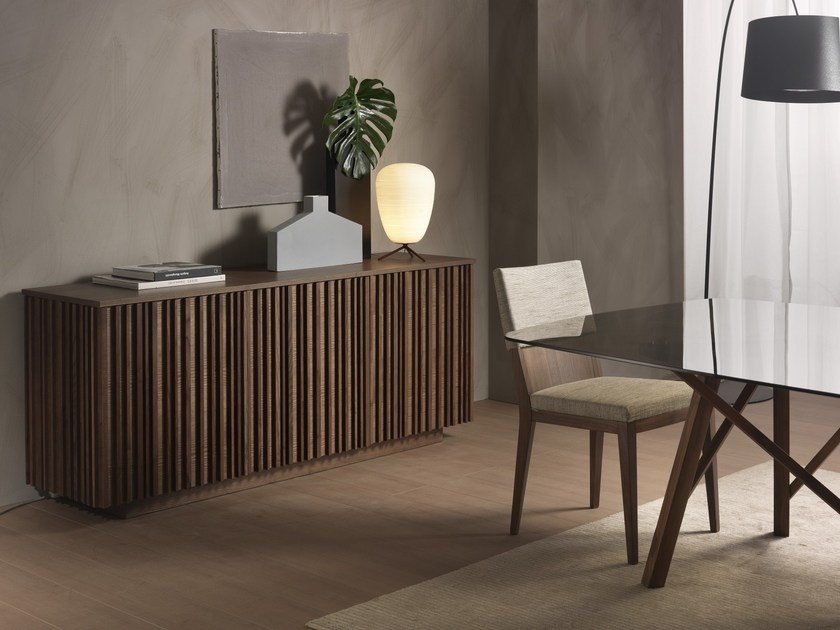 LINE | Sideboard Line Collection By Pacini & Cappellini design ...