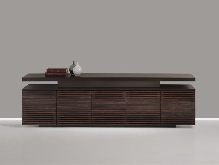 Sideboard with doors TAIKO | Sideboard by ARTOM by Ultom