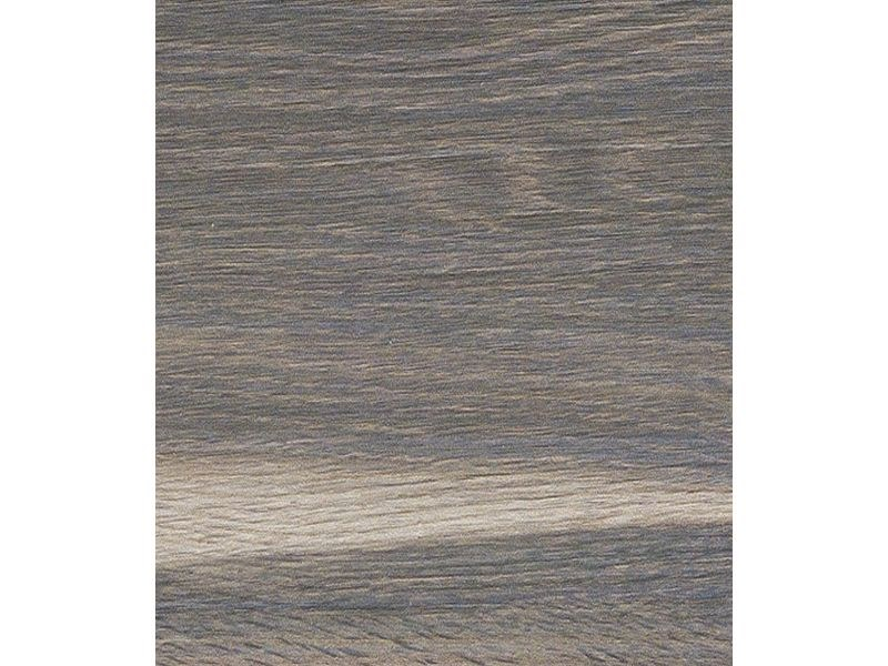 Porcelain stoneware wall/floor tiles with wood effect SIGNUM OLMO SELVATICO by Ceramiche Coem