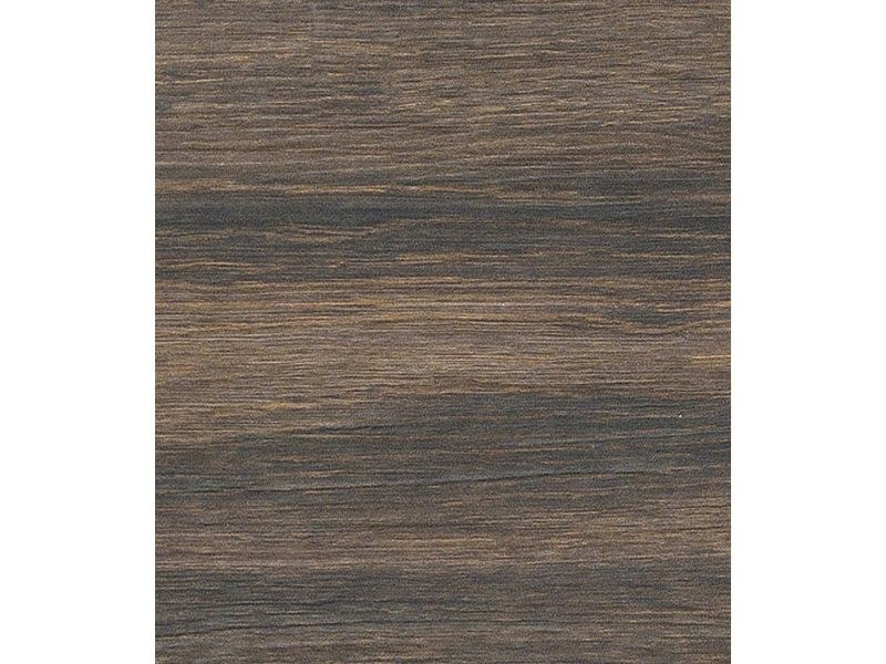 Porcelain stoneware wall/floor tiles with wood effect SIGNUM PALISSANDRO BRASIL by Ceramiche Coem