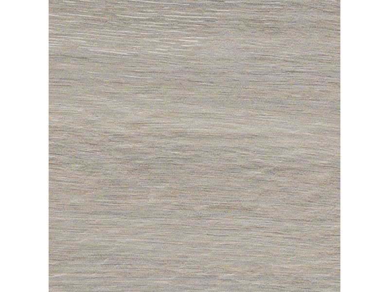 Porcelain stoneware wall/floor tiles with wood effect SIGNUM ROVERE GRIGIO by Ceramiche Coem