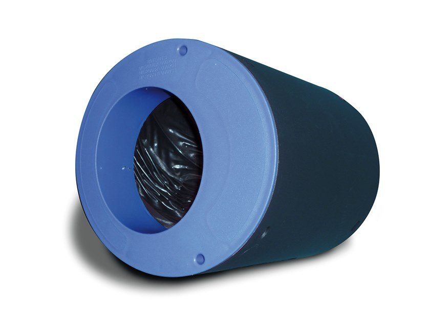Product for installation soundproofing SILENT by Biemme