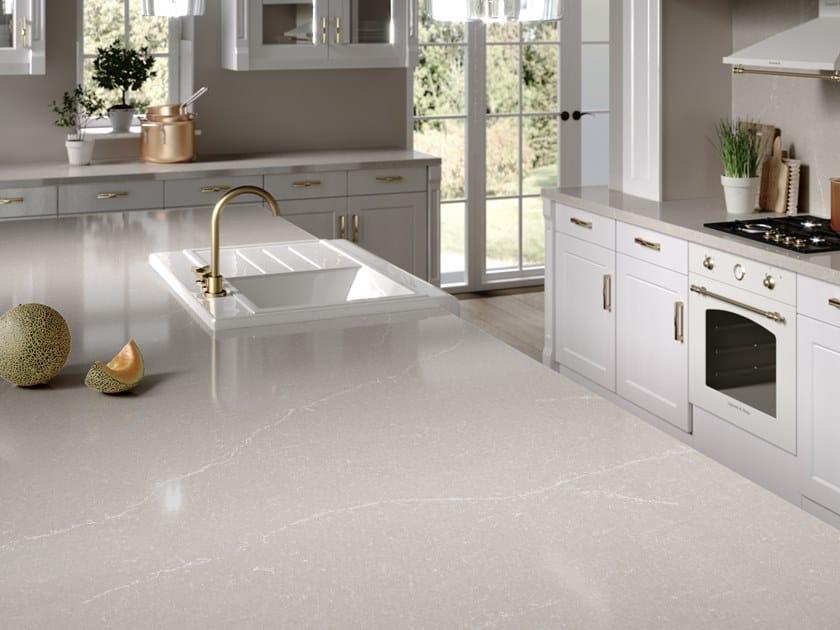 Image result for silestone kitchen worktops