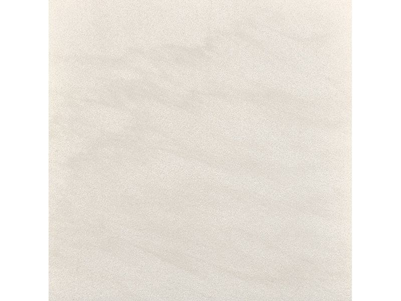 Indoor/outdoor porcelain stoneware wall/floor tiles SILVER STONE   IVORY LISCIO by Ceramiche Coem