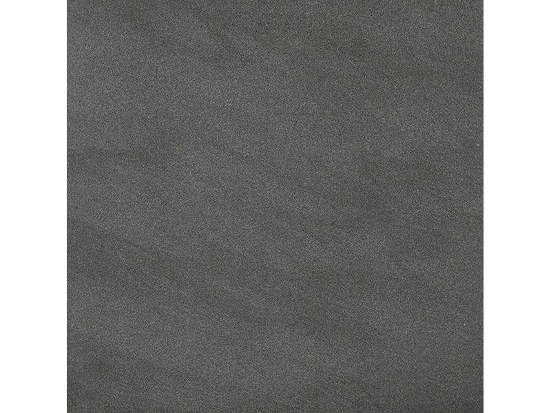 Indoor/outdoor porcelain stoneware wall/floor tiles SILVER STONE | GRAPHITE LISCIO by Ceramiche Coem