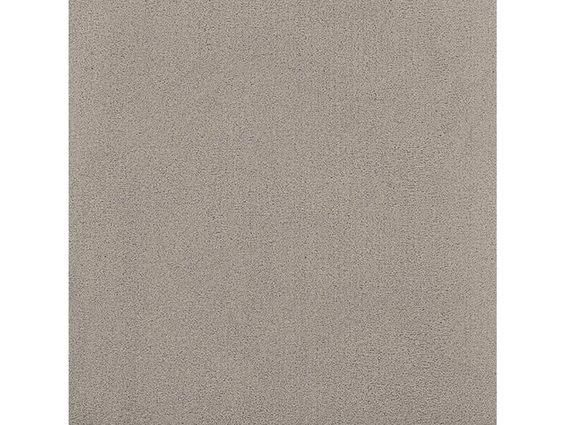 Indoor/outdoor porcelain stoneware wall/floor tiles SILVER STONE | GREIGE LISCIO by Ceramiche Coem