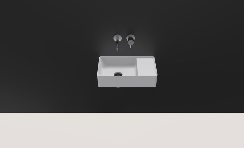 SIMPLO | Lavamani