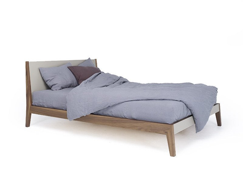 Single bed SINGLE BED by MINT FACTORY