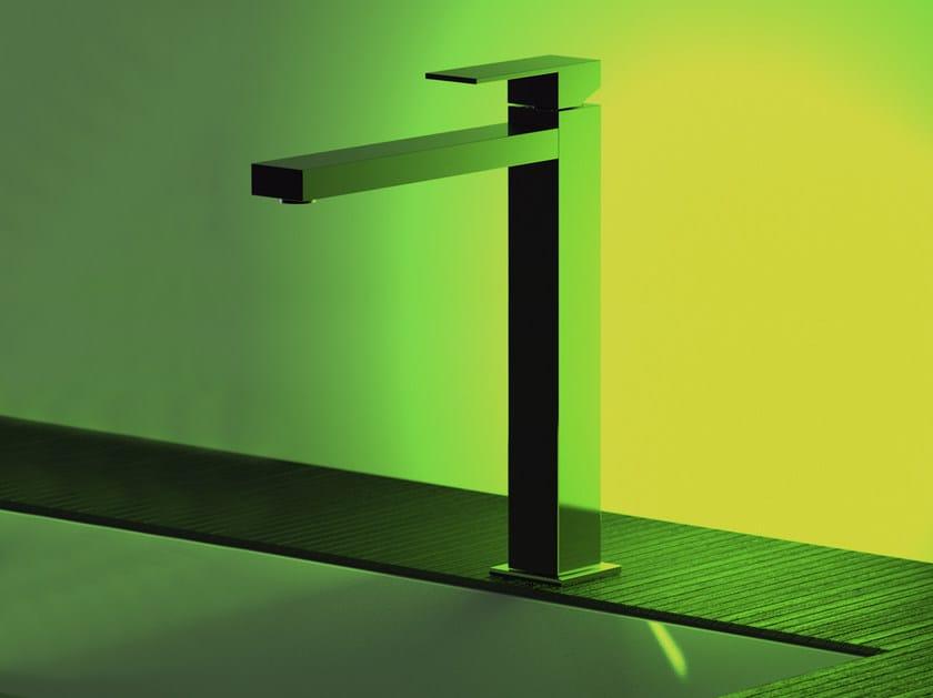 SKYLINE AMBIENT | Miscelatore per lavabo monocomando