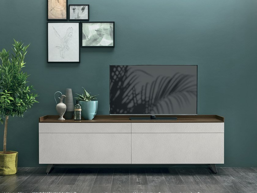 Sideboard with drawers SIR | Sideboard by Gruppo Tomasella