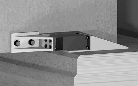 SISMOCELL BOX Sismocell Box_laterale piccolo (1)