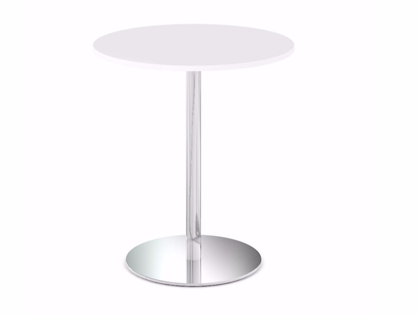 Round table SITO by NARBUTAS