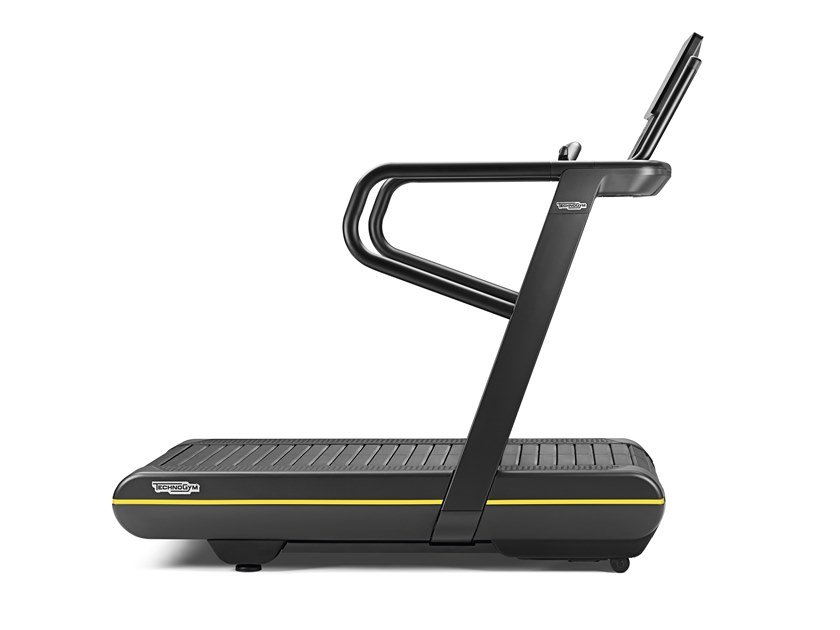 Treadmill SKILLRUN by Technogym