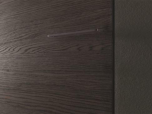 Door handle SKIN by Door 2000