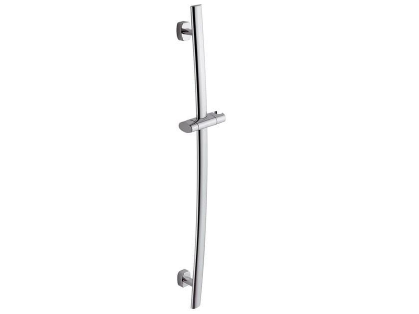 Shower wallbar FUSION | Shower wallbar by AQUAelite