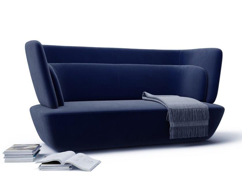 SOHO   Small sofa
