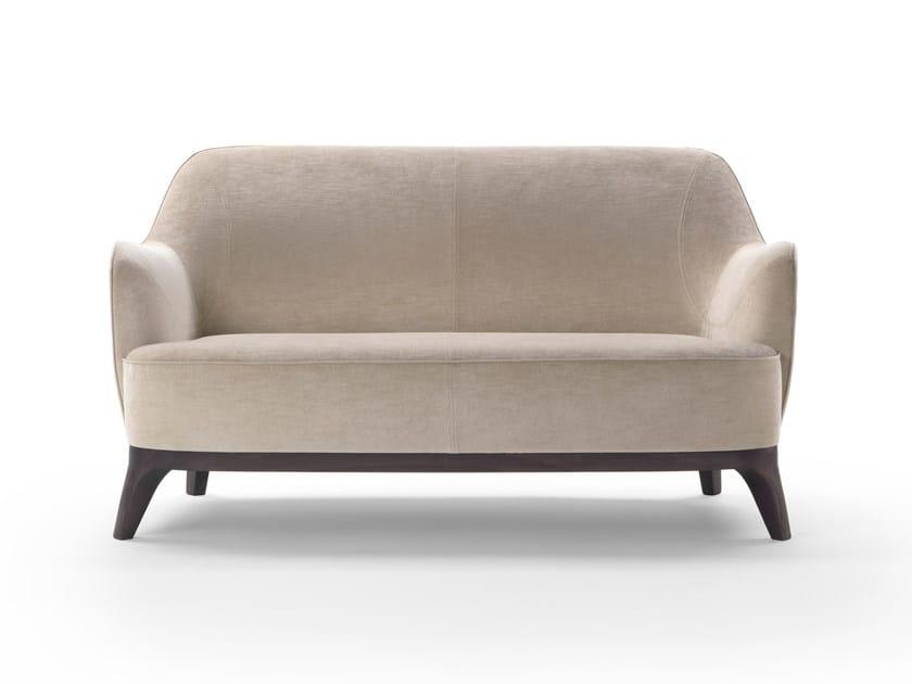 Small Sofa Lysandre By Mood Flexform