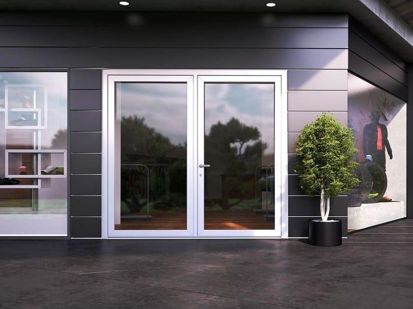 Patio door smart glass by interno doors glass patio door smart glass by interno doors planetlyrics Gallery